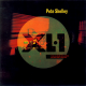 XL1 (Pete Shelley) CD