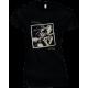 Pete Shelley Memorial Women's T-Shirt
