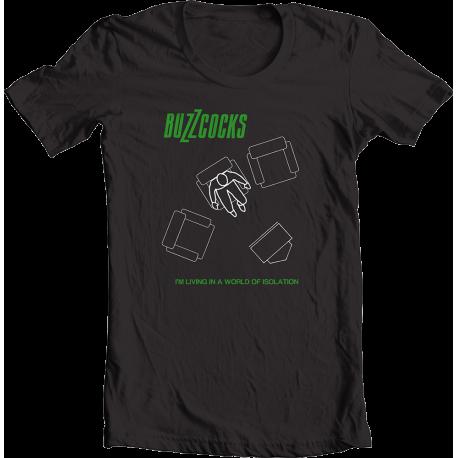Isolation T-Shirt