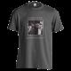 Spiral Scratch T-Shirt
