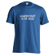 Harmony In My Head 2016 T-Shirt