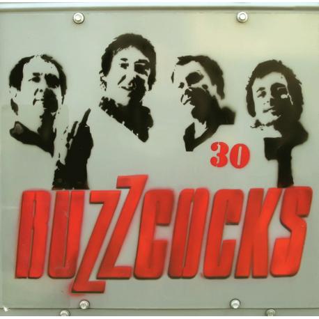 30 CD